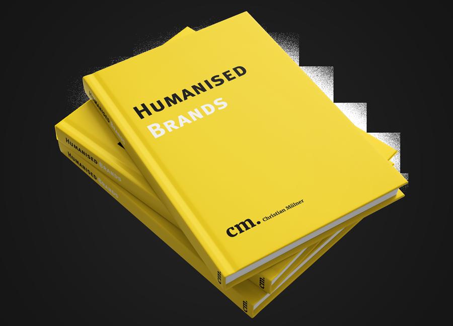 book_humanised_04
